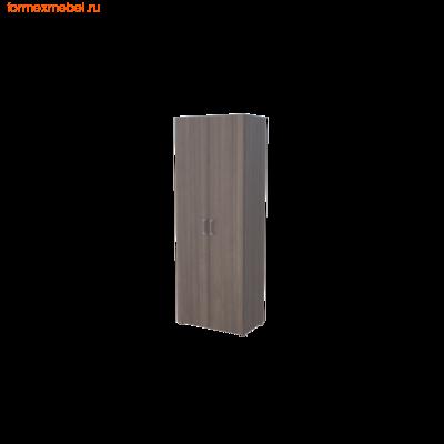 Шкаф для одежды Протех ПРИОРИТЕТ  К-988 гарбо (фото)