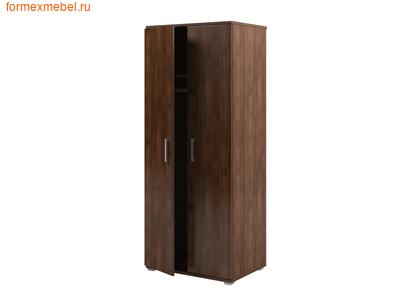 Шкаф для одежды Space S-741 дуб Шамони (фото)