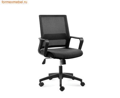 Компьютерное кресло NORDEN БИТ LB БИТ LB  спинка черная (фото)