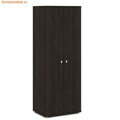 Шкаф для одежды ЭКСПРО V-731 дуб Кентербери (фото)