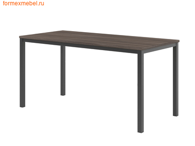 Стол рабочий ЭКСПРО CL-32 стол на металлокаркасе джара Госфорт (фото)