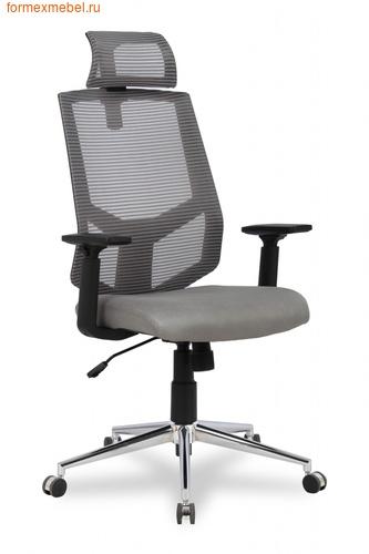 Компьютерное кресло College HLC-1500 HLC-1500/Black  черное (фото)