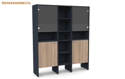 Шкаф для одежды ЭКСПРО ИННОВАЦИЯ Композиция шкафов №3