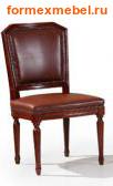 Кресло для офиса 5200л