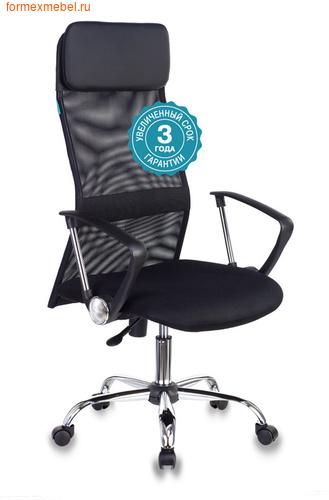 Компьютерное кресло Бюрократ KB-6SL