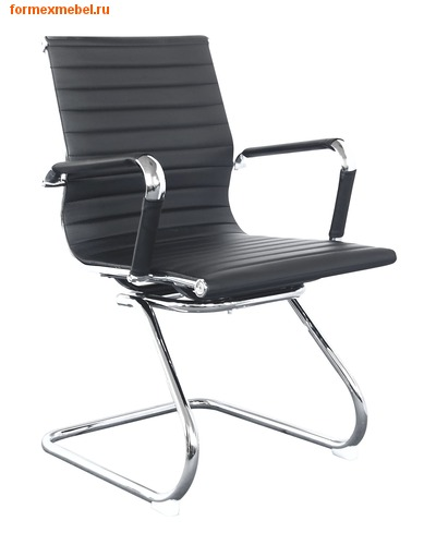 Кресло для посетителей офисное CH-883 Low-V