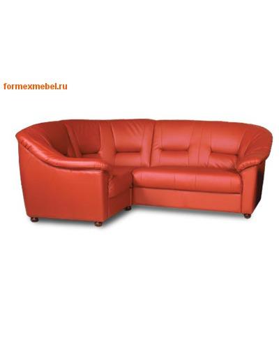 V-300 Угловой диван