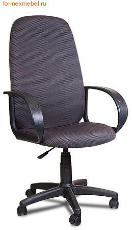 Компьютерное кресло ЭКОНОМ УЛЬТРА