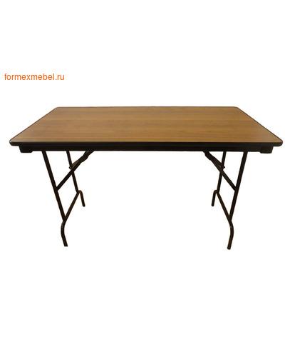 Стол складной прямоугольный РТП