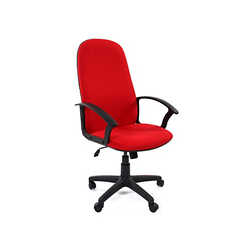 Компьютерное кресло Chairman CH-289