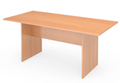 А-0058 Стол для заседаний