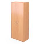 А-307 Шкаф для одежды глубокий