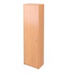 А-308 Шкаф для одежды узкий