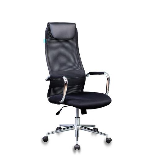 Компьютерное кресло Бюрократ KB-9/Black