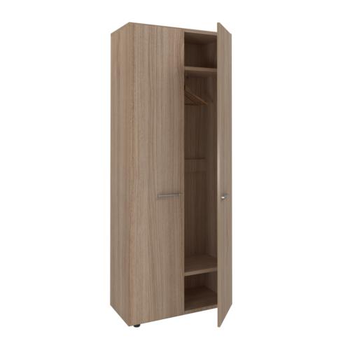 Шкаф для одежды KB67