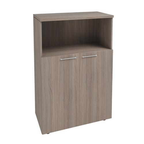 Шкаф для документов KB204