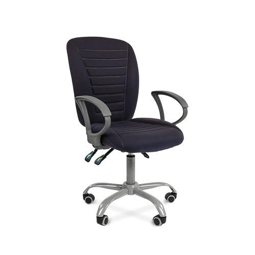 Кресло для отдыха Chairman CH-9801 ergo