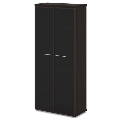 Шкаф для документов S-631 5 полок