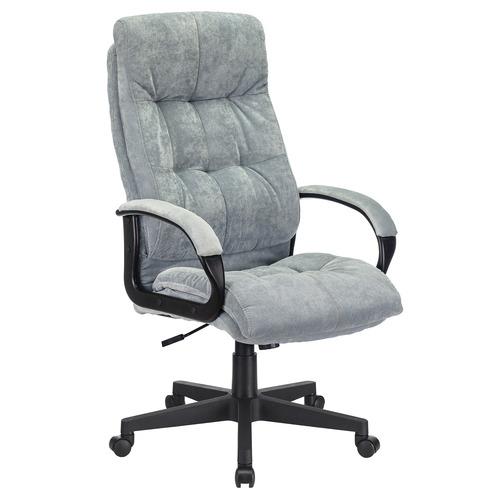 Компьютерное кресло Бюрократ CH-824/Black