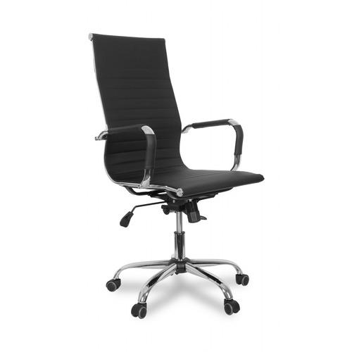 Компьютерное кресло College CLG-620LXH-A
