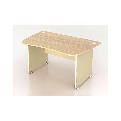 Стол рабочий К21 160 см