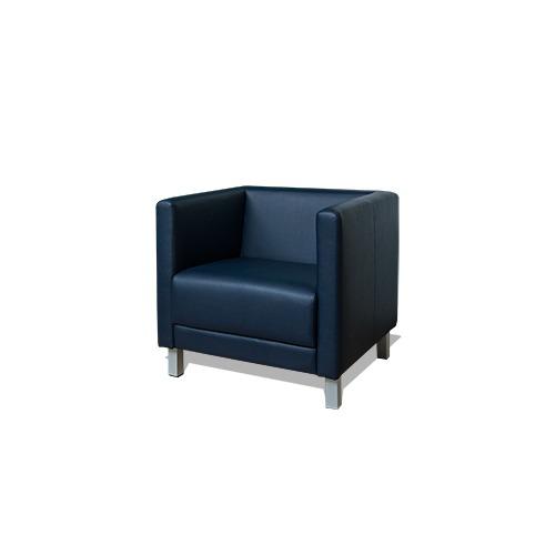 Кресло для отдыха Гартлекс M-01 Кресло
