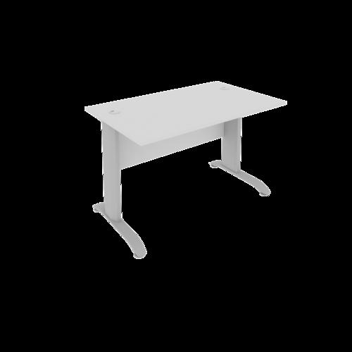 Стол рабочий ПЛ.СП-2 120 см