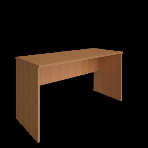 Стол рабочий А.СП-3.1 140 см
