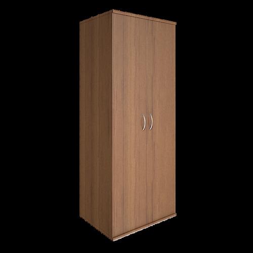 Шкаф для одежды А.ГБ-2 глубокий широкий