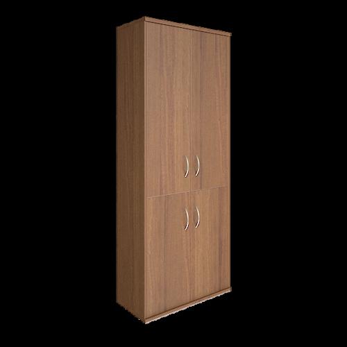 Шкаф для документов А.СТ-1.3   4 двери