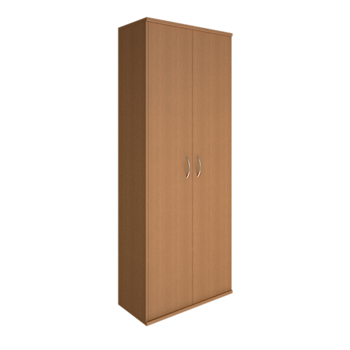 Шкаф для документов А.СТ-1.9 закрытый