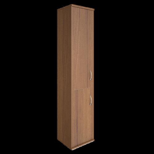 Шкаф для документов А.СУ-1.3 Л/Пр  2 двери