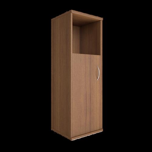 Шкаф для документов А.СУ-2.1 Левый узкий средний