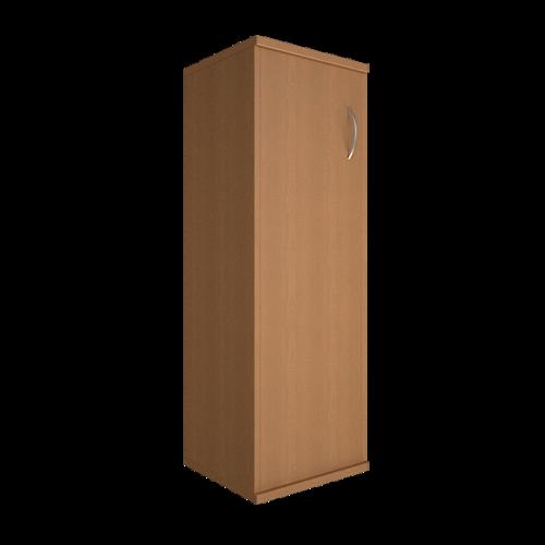 Шкаф для документов А.СУ-2.3 Левый