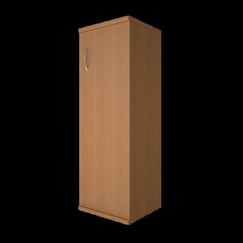 Шкаф для документов А.СУ-2.3 Правый