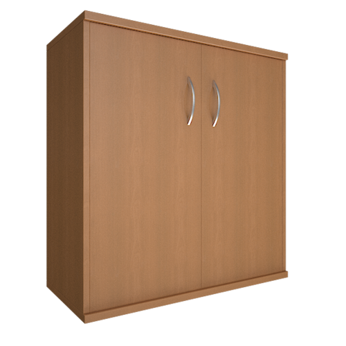 Шкаф для документов А.СТ-3.1. низкий широкий