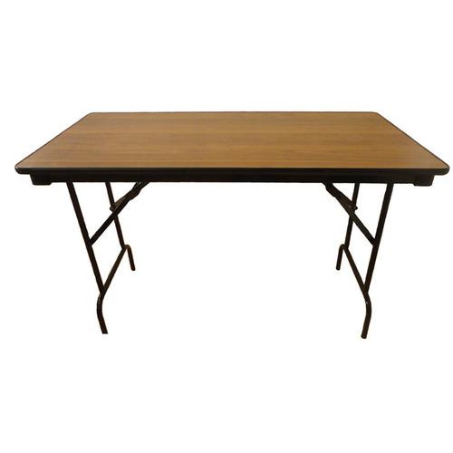 Стол складной СПП 128 120 см