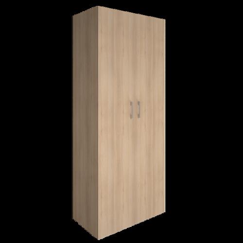 Шкаф для документов LT-ST 1.9